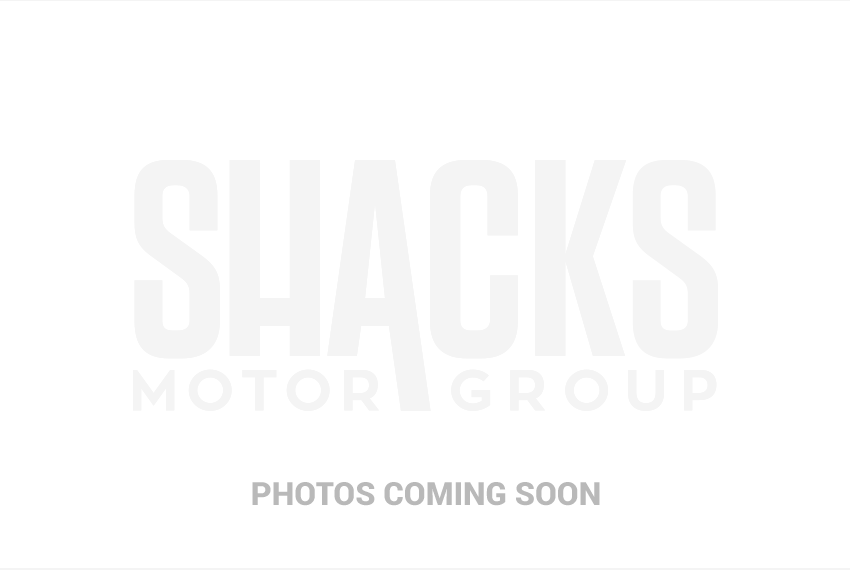 2015 FORD FALCON UTE FG X  UTILITY - Shacks Motor Group